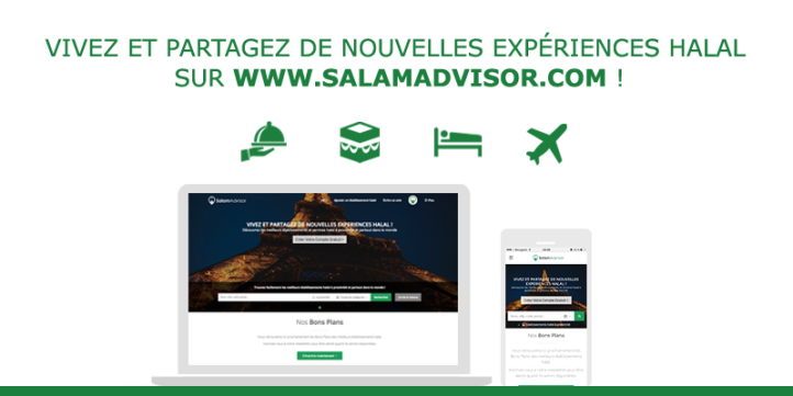 footer-article-salam-advisor