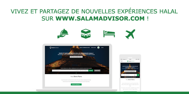 footer-article-salam-advisor2.png